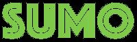 Sumo Creative – Digital Recruitment Agency – London
